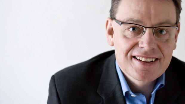 Jann Sjursen om sociale 2020-mål: Strategi og finansiering mangler