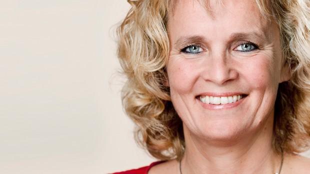 Karin Nødgaard om sociale 2020-mål: Regeringen er ikke ihærdig nok