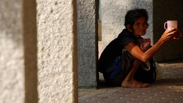Social Impact Bonds: Et forsøg på at løse de sociale problemer