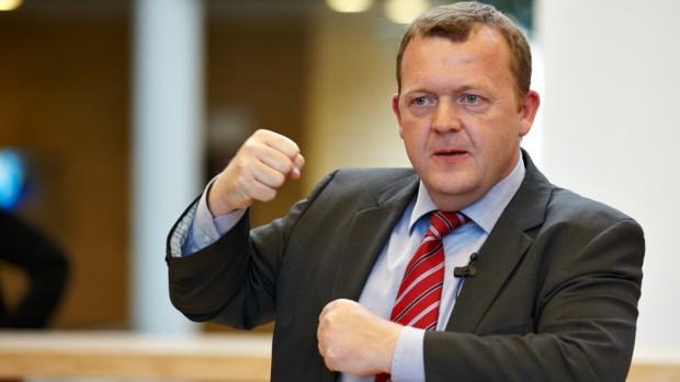 Christian Jensen: Regeringen kan ikke vinde, men oppositionen kan tabe valget