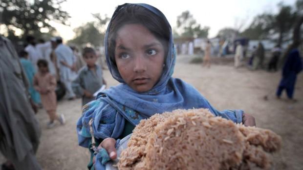 Opinion: 5 ting, der er gået galt i Pakistan