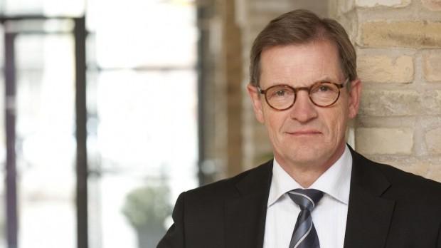 Bendt Bendtsen om EU-borgeres ret til sociale ydelser i Danmark: Et velfærdsforbehold har ingen gang på jord