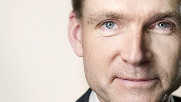 Kristian Thulesen Dahl: Klar til at opsige energiforliget
