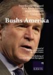 bushs-amerika