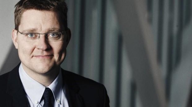Rasmus Helveg: Løbet er kørt for 2 graders-målsætningen