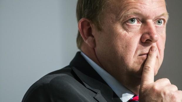 RundbordJarl Cordua: På mange måder har Venstre opgivet at forsvare EU