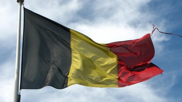 Belgien: En identitetskrise går til valg