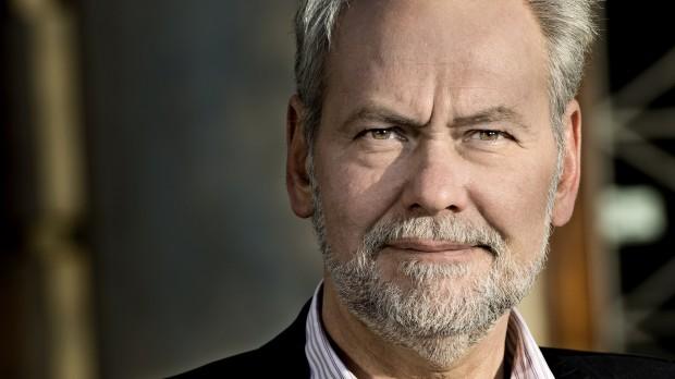 Dennis Kristensen: En LO-formand er jo ikke en diktator med eneret over organisationen