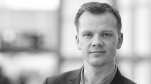 Peter Hummelgaard: Politik der forandrer noget på den lange bane kræver idéer