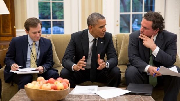 Er Obama 'realist' eller 'idealist'? Det rigtige svar er mere kompliceret