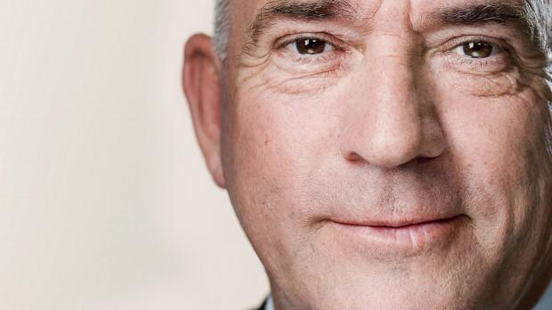 Søren Espersen:Danmark børsmække kasseni for Palæstina,sålænge Hamas eren del af regeringen