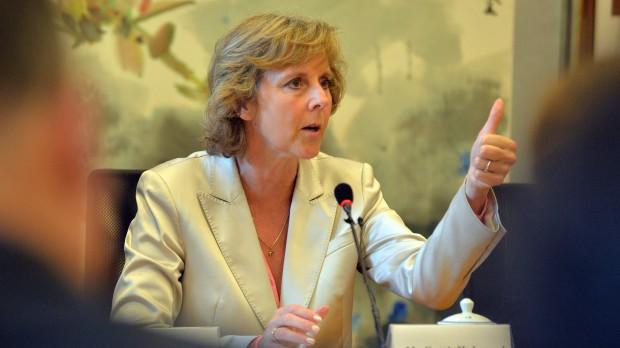 Klima: Kampen om 2030-målene