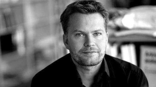 Hvad skal journalistik? Rundbord 17/11 med Jesper Tynell, Miki Mistrati m.fl.