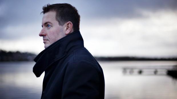Jens Rohde om flygtningepolitikken: Jeg tænker over, om vi var med til at skabe et monster