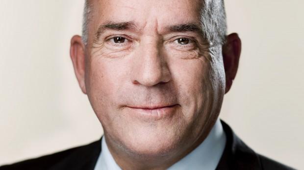 Søren Espersen: Hvorfor svigter Europa Israel?