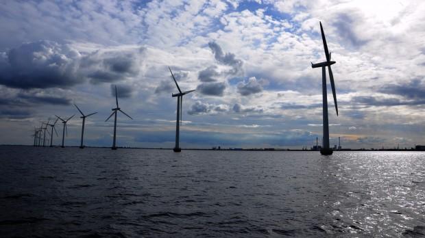 Energilagring: Skal vi lære af historien fra vindmølleindustrien?
