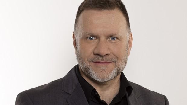 Ny Viden: Foredrag med Niels Bjerre-Poulsen m.fl.