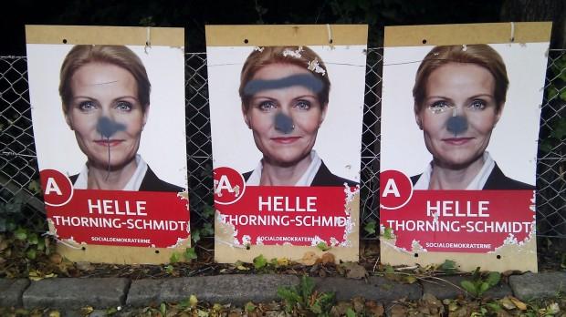 Christian Kock: Her er fire retoriske kneb, som politikerne vil bruge i valgkampen
