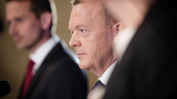 Valgforsker Martin Vinæs: Hvorfor Venstrevælgere vælger DF