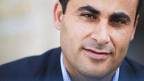 Naser Khader: Jeg er bange for, at man har givet Iran lov til at agere som regional supermagt