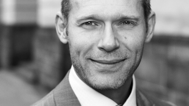 Joachim B. Olsen: Kritikken af Uber og Airbnb er udtryk for historieløshed