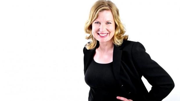 Rulle Grabow: Regeringens nye kommunikationssekretariat er ikke et led i en skønhedskonkurrence