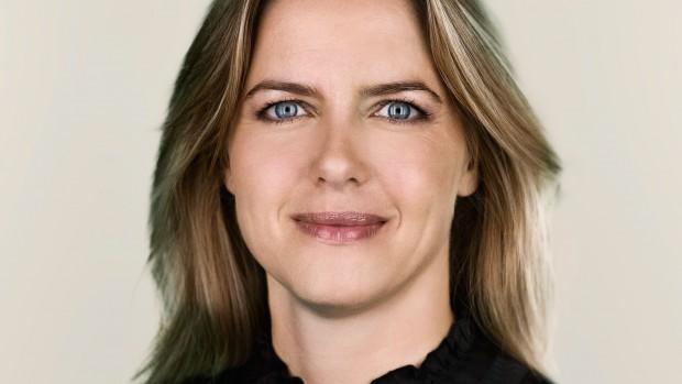 Der er ingen modsætning mellem at prioritere uddannelse og effektivisere Kommentar af Ellen Trane Nørby