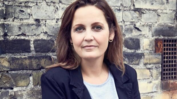 Pia Olsen Dyhr: Her er forskellene på SF, Enhedslisten og Alternativet