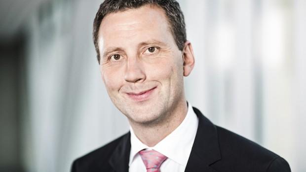 Nick Hækkerup (S) om Mali: Danmark er med, fordi det er i Danmarks interesse, at det ikke bare er de store, der bestemmer