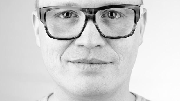 Flere bomber er ikke løsningenKommentar af Rasmus Nordqvist (AL)