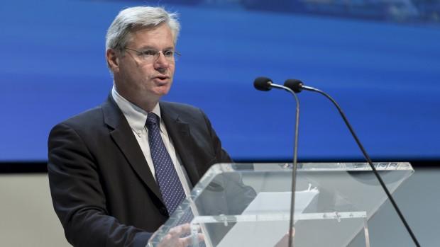 """Dansk udenrigspolitik:  der findes ingen hurtige løsninger og """"skarpe"""" fokusområder"""