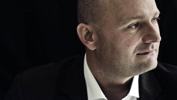 Søren Pape Poulsen: Flygtninge skal kun kunne søge asyl via flygtningelejre