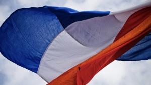 Ota Tiefenböck: Folkeafstemning i Holland kan blive Ukraines skæbnetime