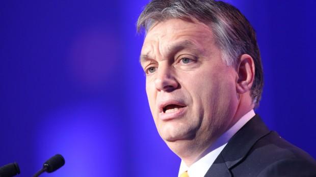 Ungarn: Viktor Orbán – EU's enfant terrible udfordrer eliten i Bruxelles