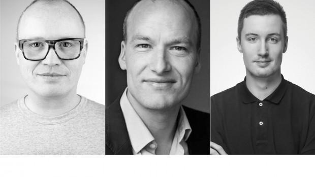 """RÆSON spørger Enhedslisten, Alternativet og SF: Er I en """"forandringsblok""""? Udvalgte citater"""