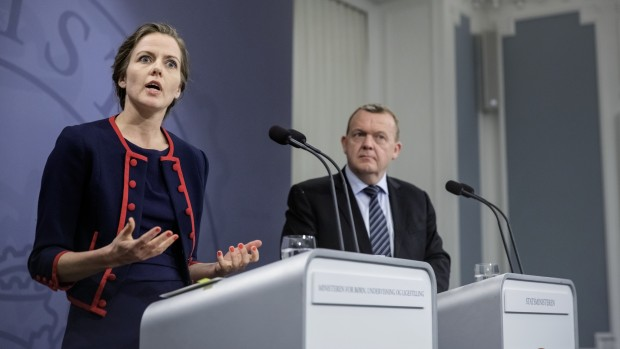 Jan Maintz: Danmark får det mest markedsgjorte gymnasium nogensinde – farvel til almendannelsen