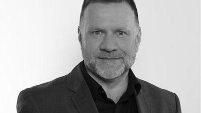RÆSON Live 1. juni 20-22: Foredrag med Niels Bjerre-Poulsen: USA's valg