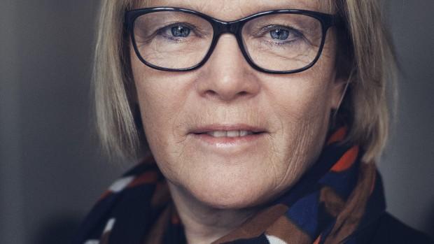 Birgitte Qvist-Sørensen: 3 skarpe fra Taksøe, som kræver mod fra Christiansborg