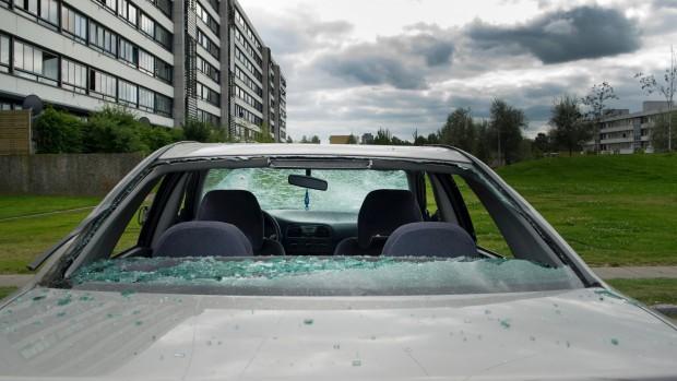 Mikkel Andersson i RÆSON26: Udlændingepolitikken – eksperimentet, der slog fejl