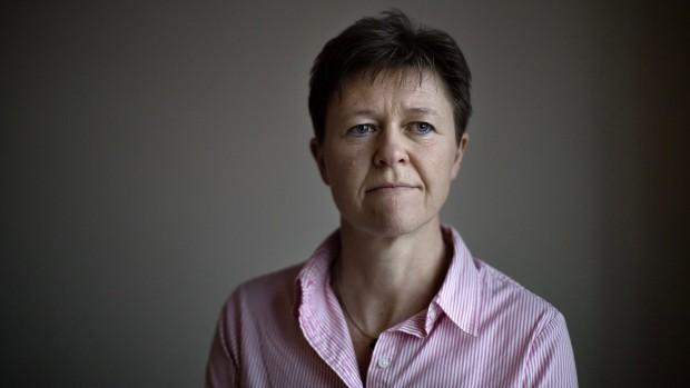 Josephine Fock: Danmark bidrager lige nu til at forværre flygtningesituationen – alt i mens vi overser at vi har brug for de nye danskere