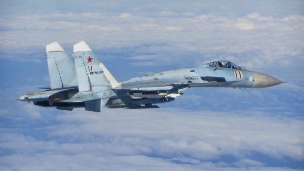 Jens Ringsmose om NATO: De udsatte lande skal føle at artikel 5 ikke bare er varm luft og snak