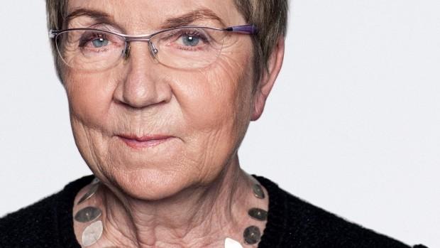 Marianne Jelved:  Det er ikke spild af tid at prøve forskellige uddannelser