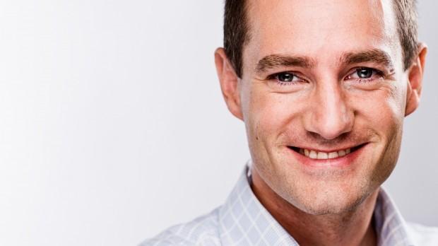 Rasmus Jarlov: Thomas Larsen & Co. reducerer vigtige sager til sladder og proces