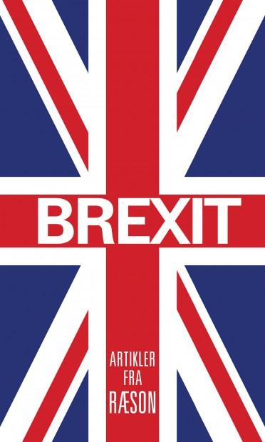Brexit [ebog]