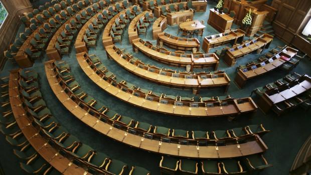 Apropos vildledning i kvælstofsagen: Hvorfor anklages ministre ikke for lovbrud?