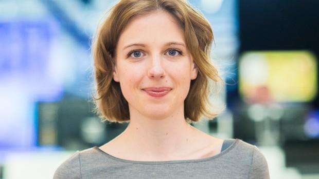 Rina Ronja Kari: Efter Brexit: Det bedste og det værste scenarie