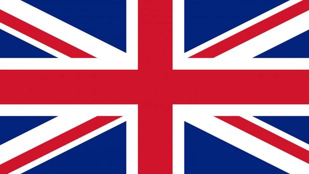 Artikelsamling til download for abonnenter: Brexit