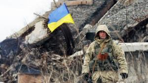 Hvad er op og ned i konflikten mellem Rusland og Ukraine lige nu?