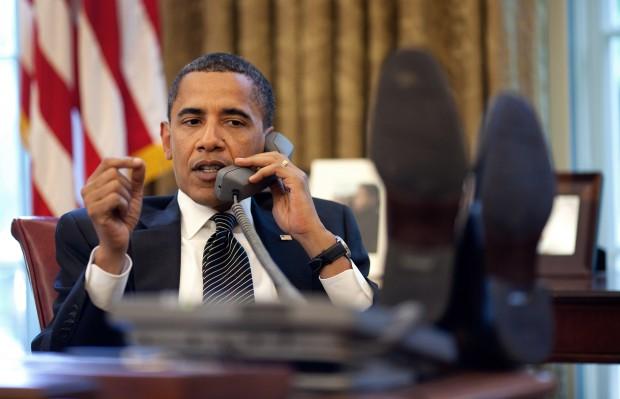 RÆSON Briefing – Hvad bliver arven efter Obama?