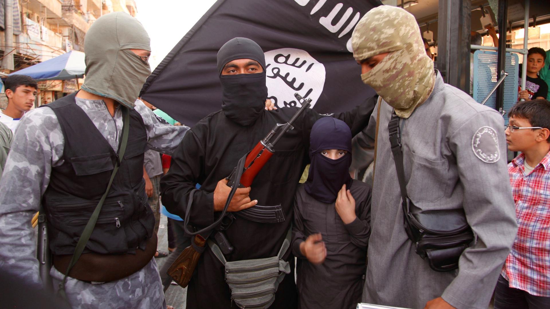 Terrorforsker: Al-Qaeda har taget fusen på os alle